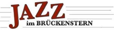 jazz_im_brueckenstern_1.jpg