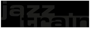 jazztrain_black-1