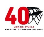 Logo20141