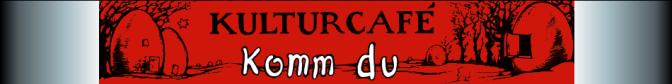 logo_kopf950x120.png