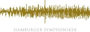 symfoniker