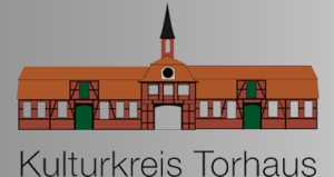 Torhausweb-1217