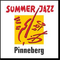 summerjazzpinneberg.png