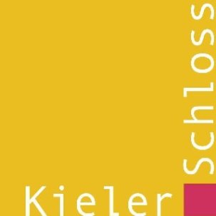 xloc_kieler_schloss.jpg.pagespeed.ic.ibFLAStMW7