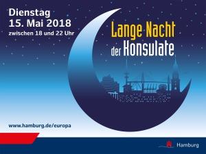 b-logo-lange-nacht-der-konsulate-2018