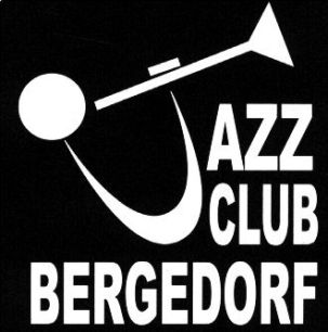club logo vier