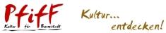 logo2015kleinweiss